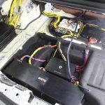 процессор в машину для музыки