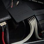 установка процессора хеликс